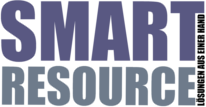 Smart-Resource e.U. | IT-Solutions, Computernotdienst und Webdesign -
