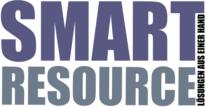 Smart-Resource e.U. | IT-Solutions, Computernotdienst und Webdesign -