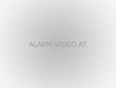 Alarm-Video