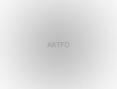 Artfo