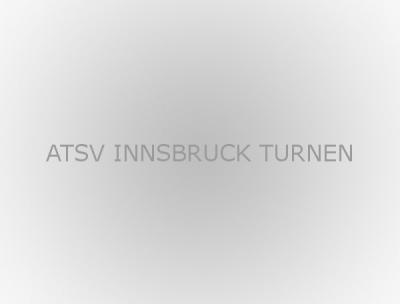 ATSV Innsbruck