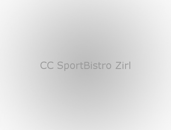 CC Bistro Zirl