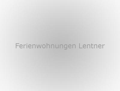 Fewo Lentner