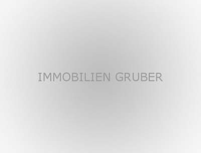 Immobilien Gruber