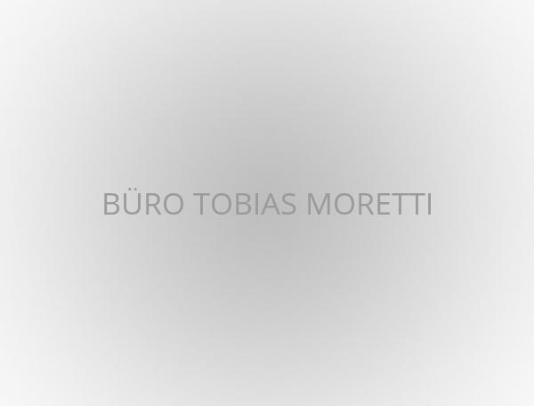 Büro Tobias Moretti