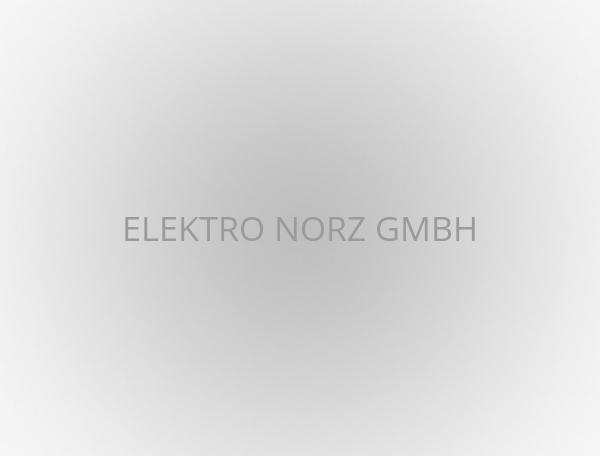 Elektro Norz GmbH