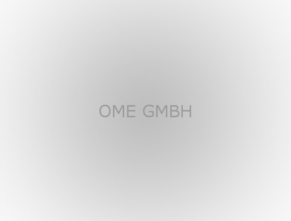 OME GmbH