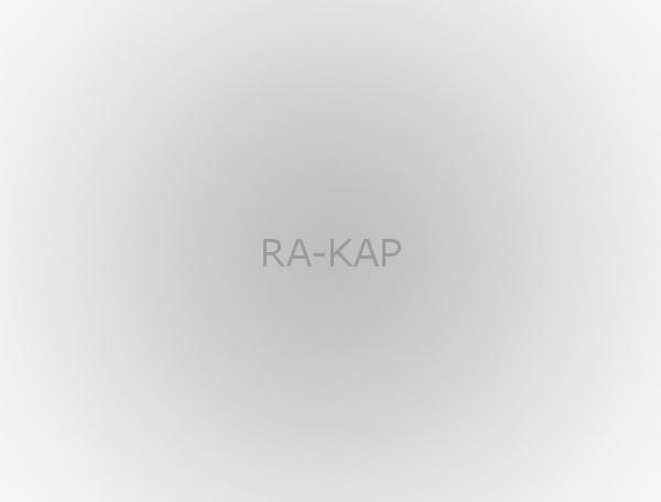 RA-KAP