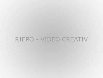 RIEPO - VIDEO CREATIV