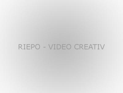 RIEPO - VIDEO CREATIV