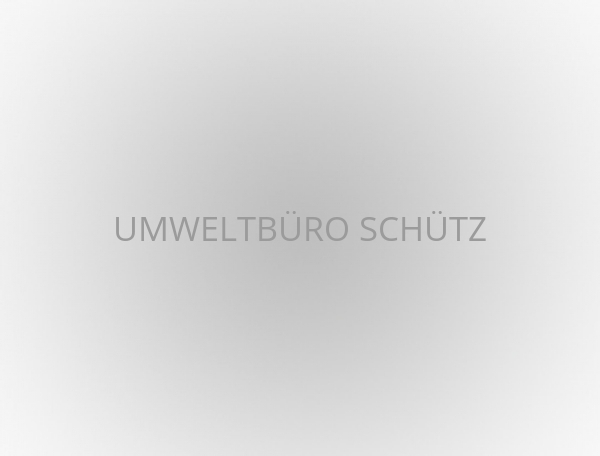 Umweltbüro Schütz