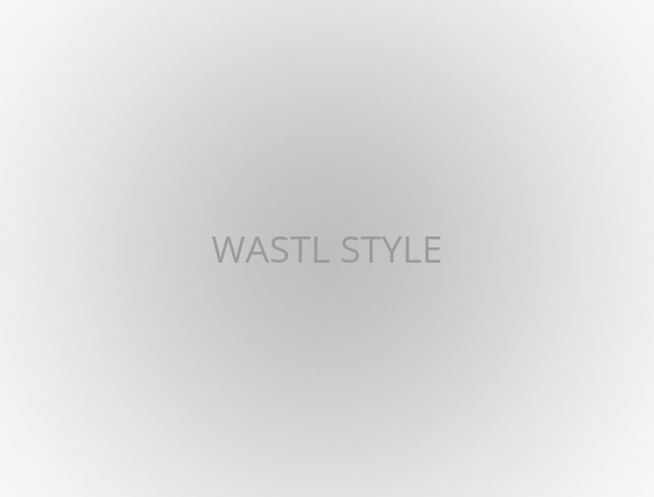 WASTL STYLE